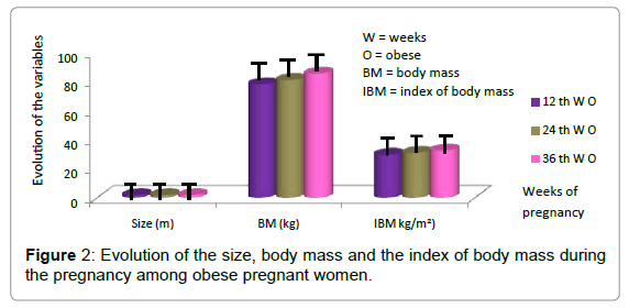gynecology-obstetrics-body-mass-index
