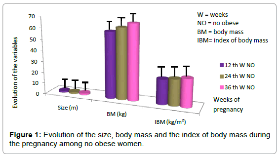gynecology-obstetrics-obese-women