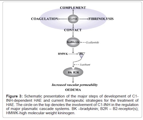 haematology-thromboembolic-diseases-major-steps-development