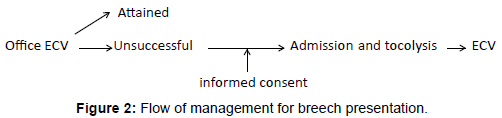 health-Medical-Informatics-Flow-management-breech