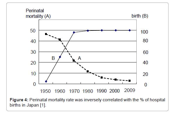 health-medical-informatics-births-Japan