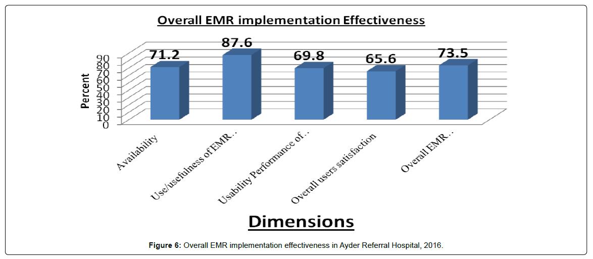 health-medical-informatics-effectiveness-Ayder