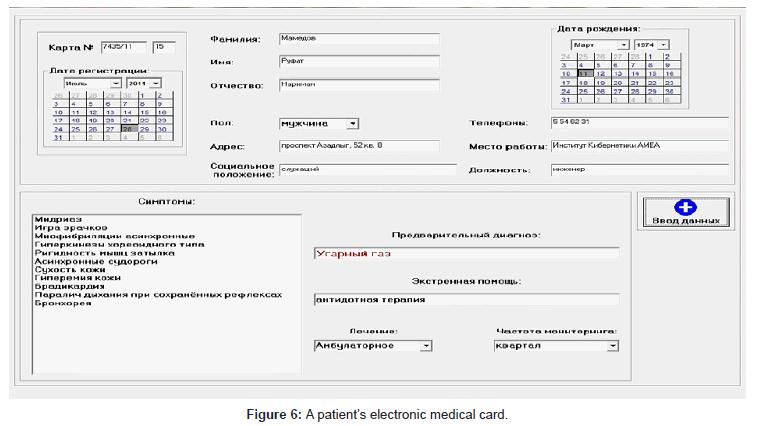 health-medical-informatics-electronic