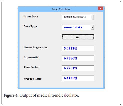 health-medical-informatics-medical