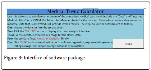 health-medical-informatics-software