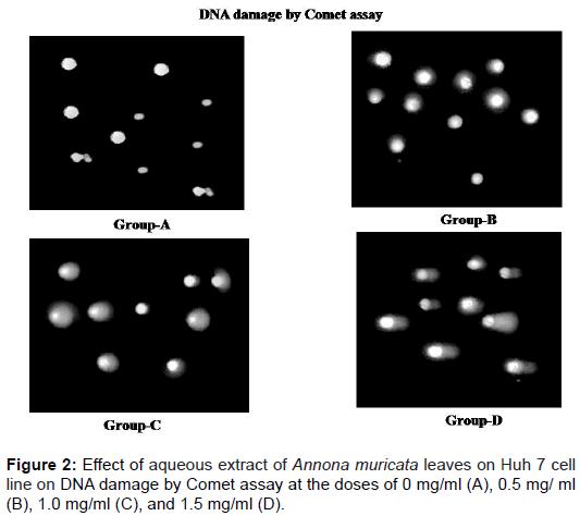 hepatology-pancreatic-science-aqueous-comet-doses