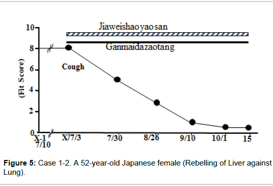 homeopathy-ayurvedic-medicine-old-Japanese-female