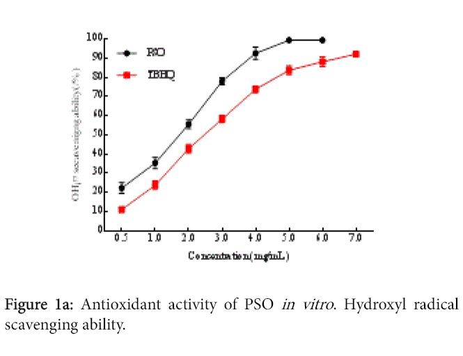 hypertension-antioxidant-activity
