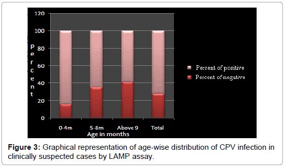 immunochemistry-immunopathology-Graphical-age-wise-clinically
