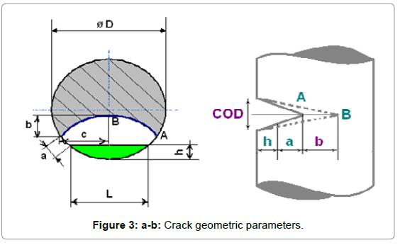 Fatigue Crack Growth by FEM-DBEM Approach in a Steam Turbine