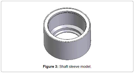 industrial-engineering-management-shaft-sleeve-model