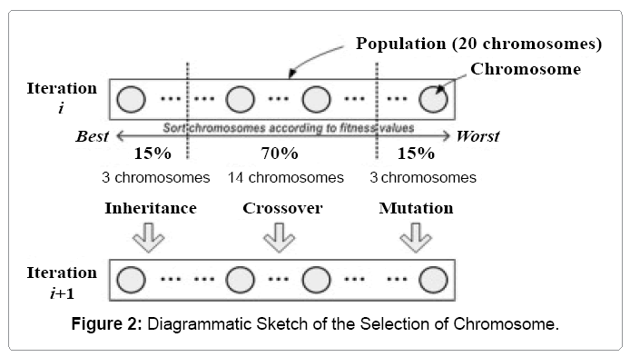 industrial-engineering-sketch-selection-chromosome