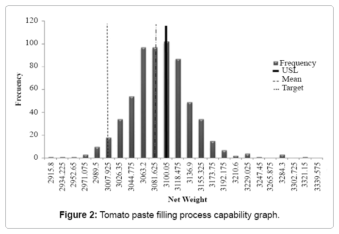 industrial-engineering-tomato-paste-filling-process
