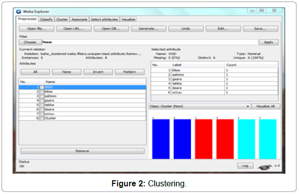 information-technology-software-engineering-clustering