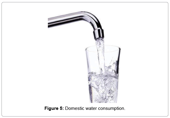 innovative-energy-policies-Domestic-water-consumption
