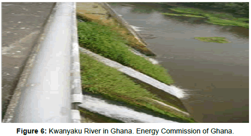 innovative-energy-policies-Energy-Commission