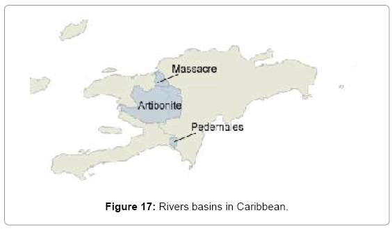innovative-energy-policies-Rivers-basins-Caribbean