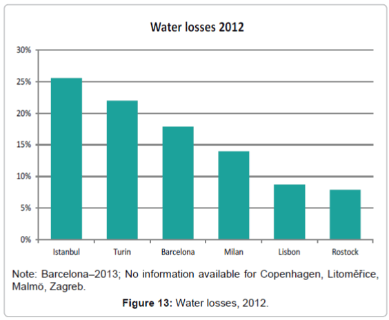 innovative-energy-policies-Water-losses