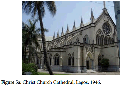 international-advancements-technology-christ-church-cathedral