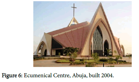 international-advancements-technology-ecumenical-centre-abuja