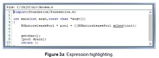 international-advancements-technology-expression-highlighting