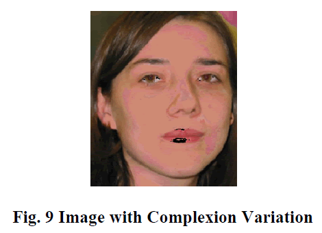 international-advancements-technology-image-complexion-variation