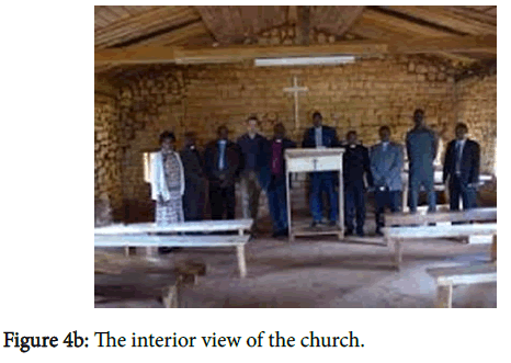 international-advancements-technology-interior-view-church