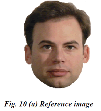 international-advancements-technology-reference-image