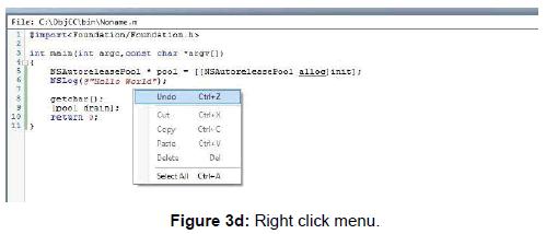international-advancements-technology-right-click-menu