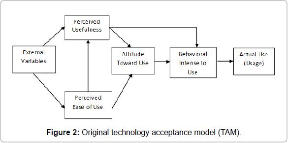 international-journal-accounting-Original-technology-model