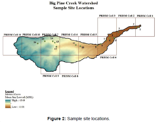 international-journal-biodiversity-Sample-site-locations