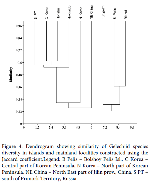 international-journal-biodiversity-diversity-islands-mainland