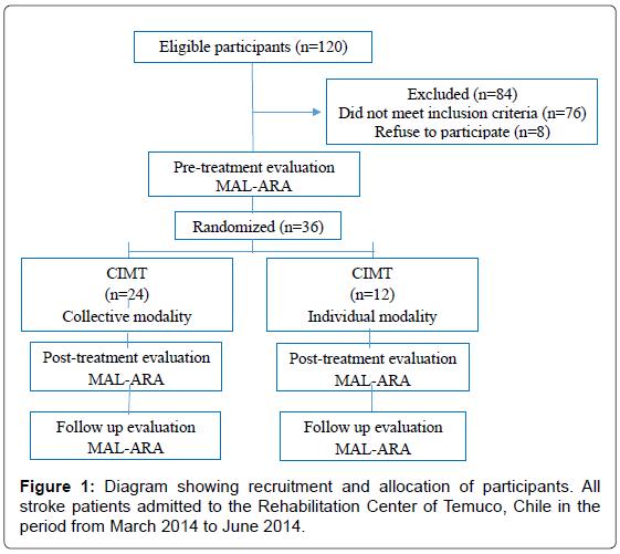 international-neurorehabilitation-stroke-patients