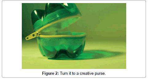 international-waste-resources-Turn-creative-purse