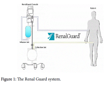 kidney-Renal-Guard-system