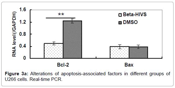 leukemia-apoptosis-associated