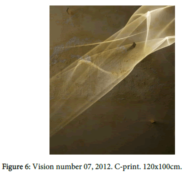 lovotics-Vision-number-07