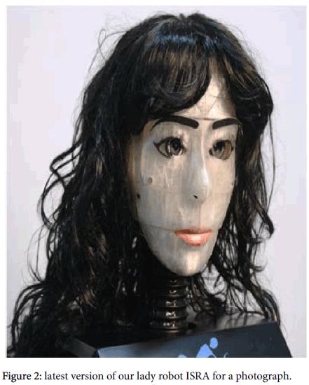 lovotics-lady-robot-ISRA