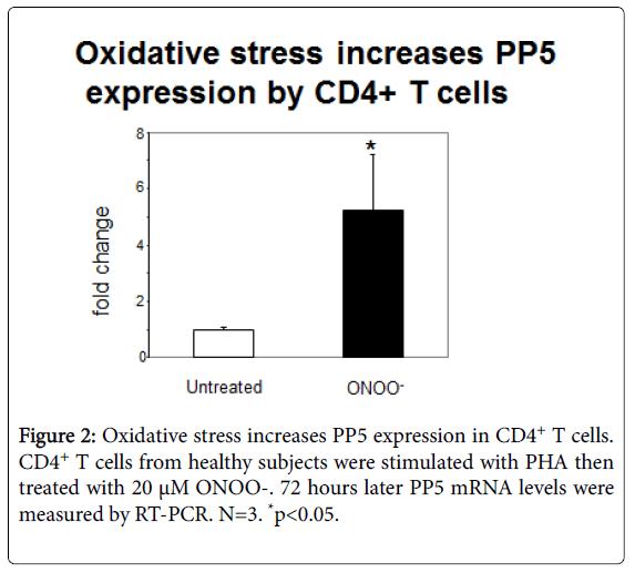 lupus-Oxidative-stress