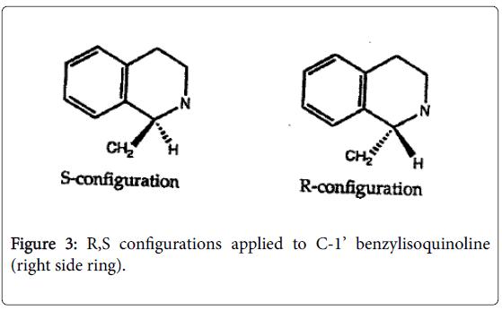 malaria-chemotherapy-control-configurations-benzylisoquinoline