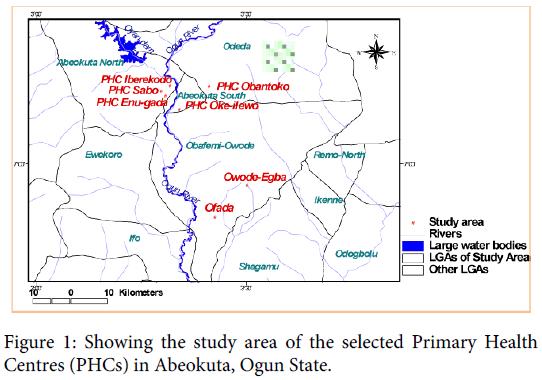 malaria-chemotherapy-control-elimination-primary-health-centres