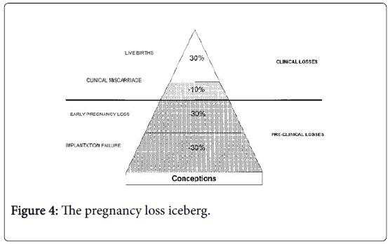 malaria-chemotherapy-control-pregnancy-loss