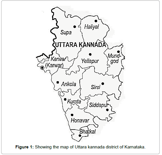 marine-science-research-Uttara-kannada-district