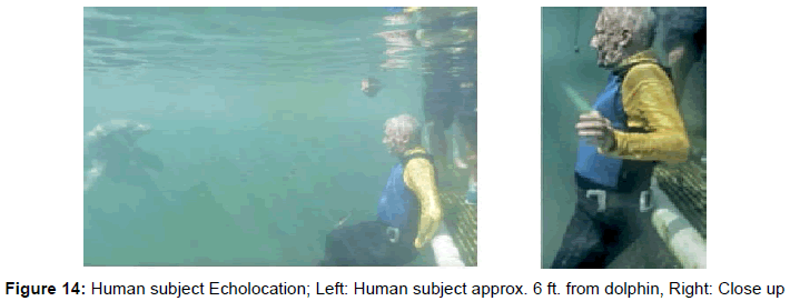 marine-science-research-development-Human-subject-Echolocation