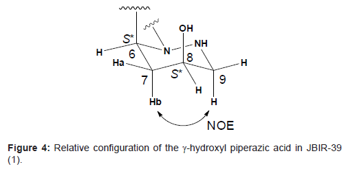 marine-science-research-hydroxyl-piperazic-acid