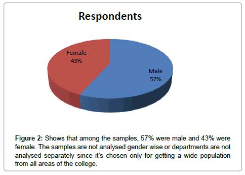 mass-communication-journalism-analysed