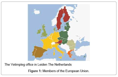 mass-communication-journalism-european-unionl