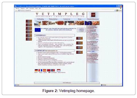 mass-communication-journalism-vetimpleg