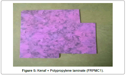 material-sciences-engineering-Kenaf-Polypropylene-laminate