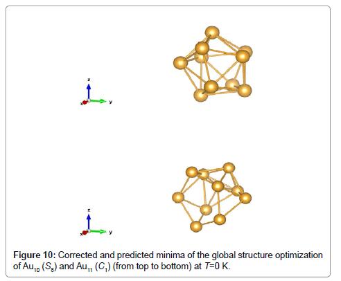 material-sciences-engineering-bottom